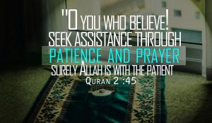 5 pieces of advice for every Muslim when a loved one passes away