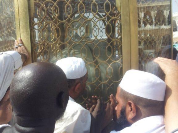 maqam-e-ibrahim-mecca-saudi-arabia1152_13535007590-tpfil02aw-10811