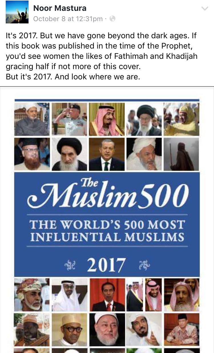 Muslim Mastura